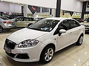 2015 MODEL LİNEA 1.3 MULTİJET EASY YOKUŞ KALKIŞ DESTEKLİ Fiat Linea 1.3 Multijet Easy