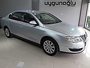UYGUNOĞLU OTOMOTİV  DEN BOYASIZ 2011 VW PASSAT 1.6 LPG Lİ Volkswagen Passat 1.6 Trendline