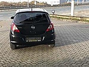 2012 TAM OTOMATİK 1.4 TWİNPORT ENJOY LPG Lİ BOYASIZ CORSA Opel Corsa 1.4 Twinport Enjoy