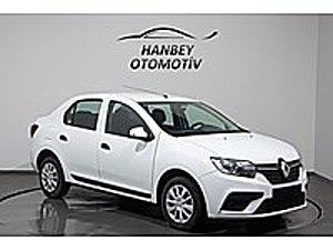 2016 Model Yeni kasa Symbol 101 000 km de kredi Renault Symbol 1.5 dCi Joy