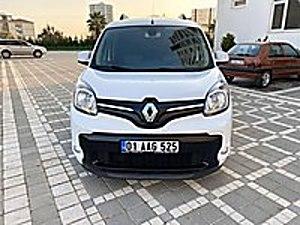2016 MODEL   6 İLERİ VİTES   110 HP   GENİŞ EKRAN   EXTREME   Renault Kangoo Multix 1.5 dCi Extreme Kangoo Multix 1.5 dCi Extreme
