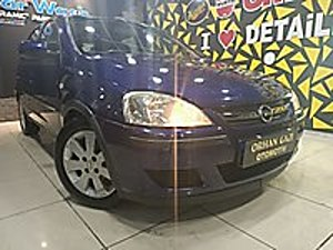 OPEL OTOMATİK VİTES 145BİN KM DE ENJOY TWN CORSA. Opel Corsa 1.4 Enjoy