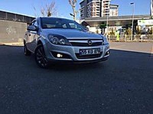 ASTRA SEDAN 111. YİL HATASİZ BOYASİZ Opel Astra 1.3 CDTI Enjoy 111.Yıl