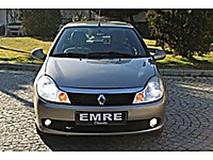2010 MODEL RENAULT SYMBOL EXPRESSİON PLUS Renault Symbol 1.4 Expression Plus