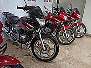 5 ADET SATILIK HONDA CBF 150 AÇIKLAMAYI OKUYUNUZ. Honda CBF 150