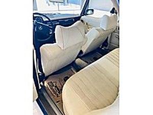 FUGA MOTORS 1976 MERCEDES 220 D Mercedes - Benz Mercedes - Benz 200 D