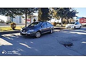 TAÇ OTOMOTİV -OTOMATİK JETTA 163. 000 KM Volkswagen Jetta 1.4 TSI Comfortline