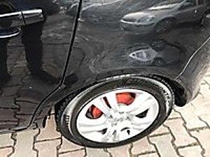 VAROLLARDAN 120.000 KMDE 1.2 LPGLİ CORSA Opel Corsa 1.2 Twinport Essentia