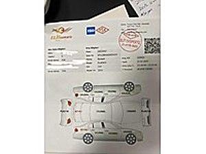 STAR AUTODAN BAKIMLI TEMİZ ARAÇ Renault Fluence 1.5 dCi Icon