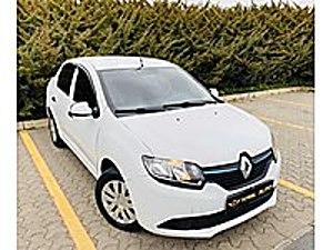 PEŞİNATSIZ SSK SIZ KREDİ İMKANI 2014 SYMBOL 1.5 DCI JOY Renault Symbol 1.5 dCi Joy