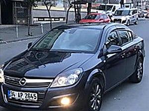 2010 MODEL ASTRA SEDAN 111. YİL SERVİS BAKİMLİ Opel Astra 1.3 CDTI Enjoy 111.Yıl