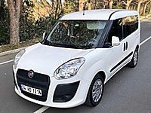 2010 FİAT DOBLO 1.3 MULTİJET DYNAMİC Fiat Doblo Combi 1.3 Multijet Dynamic