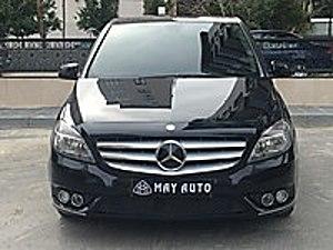 2014 MERCEDES B180 CDI STYLE CRUİSE CONTROL GERİ GÖRÜS F1 VİTES Mercedes - Benz B Serisi B 180 CDI BlueEfficiency Style