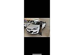 0 KM BEYAZ      18 KDV FATURALI Opel Astra 1.4 T Edition Plus