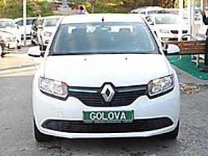 GÖLOVADAN...SYMBOL 1.5 DCİ...JOY...90 BEYGİR...106 000 KM... Renault Symbol 1.5 dCi Joy