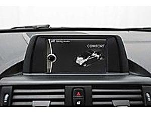 yeditepe den 2012 bmw 1.16d ED sport line sunroof-racaro-x enon BMW 1 Serisi 116d ED Sport Line