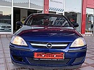 OPEL CORSA 1.2 Twinport essentia Opel Corsa 1.2 Twinport Essentia