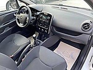 CLİO 1.5 dCi joy Renault Clio 1.5 dCi Joy