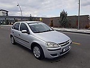 OTOMATİK MASRAFSIZ   KREDİM ÇIKMAZ DEME EVRAKSIZ SENETLE Opel Corsa 1.0 Essentia