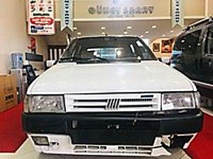 1997 UNO SX-70 BG-LPG-ÇEKME BELGELİ-MUAYENEYİ ALICI YAPTIRACAK Fiat Uno 70 SX