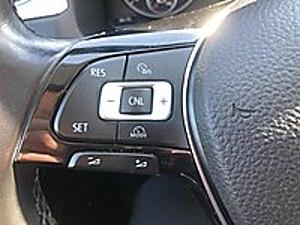 ERYOL  AUTO  2018 CADDY BOYASIZ Volkswagen Caddy 2.0 TDI Comfortline
