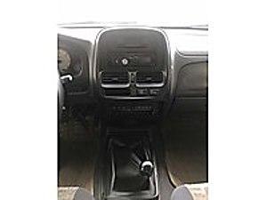 2000 MODEL-2700 MOTOR-TAMAMEN ORJİNAL Nissan Country Country 4x2