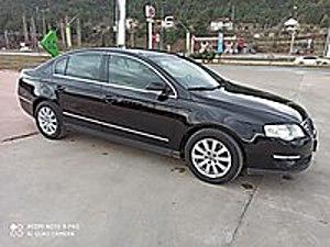 HATASİZ BOYASİZ OTOMATİK 1.4TSİ PASSAT Volkswagen Passat 1.4 TSI Comfortline