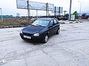 HESAPLI YENI MUAYNELİ CORSA Opel Corsa 1.2 Swing