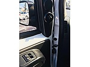 Yaşarlar OTOMOTİVDEN 124.xxx kmde tertemiz bipper Peugeot Bipper 1.3 HDi Comfort