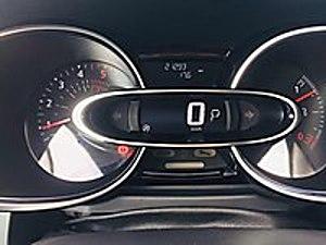 Yaşarlar otomotivden hatasız Full paket Clio Renault Clio 1.5 dCi Icon