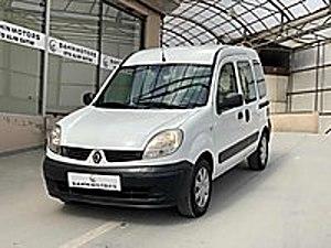 ŞAHİN MOTORS TAN 2011 RENAULT KANGOO 1.5 DİZEL 115 BİNDE Renault Kangoo Multix 1.5 dCi Authentique Kangoo Multix 1.5 dCi Authentique