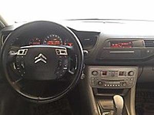 HATASIZ...C5...OTOMATİK...FUL FUL Citroën C5 1.6 e-HDi  Confort