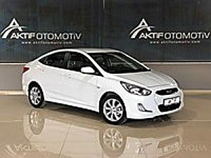 A K T İ F den HYUNDAİ ACCENT BLUE 1.6 CRDI MODE PLUS DCT SIFIR.. Hyundai Accent Blue 1.6 CRDI Mode Plus