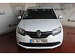 55BİNDE 1.5DCİ 90HP SENBOL SERVİS BAKIMLI KREDİYE UYGUN Renault Symbol 1.5 dCi Joy