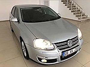 2008 MODEL VOLKSWAGEN JETTA 1.6 COMFORTLINE OTOMATİK VİTES LPG Volkswagen Jetta 1.6 Comfortline