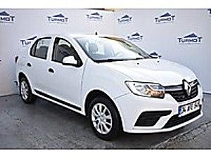 3 AY ERTELEME  8.600 TL PEŞİNATLA  2017   SYMBOL 1.5 DCI JOY 90  Renault Symbol 1.5 dCi Joy