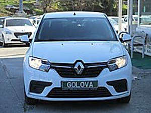 GÖLOVADAN...SYMBOL 1.5 DCİ...JOY...90 BEYGİR...36 KM...YENİ KASA Renault Symbol 1.5 dCi Joy