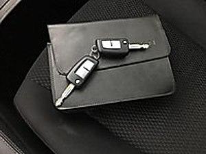 HATASIZ BOYASIZ OTOMATİK QASHGAI 1.6DCİ VİSİA SERVİS BAKIMLI Nissan Qashqai 1.6 dCi Visia