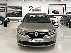 ATA HYUNDAİ PLAZADAN 2013 MODEL RENAULT SYMBOL 1.2 16V JOY LPG Renault Symbol 1.2 Joy