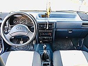 1992 Hundai. Lpğ işli. Hyundai Excel 1.5 LS