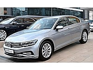 STELLA MOTORS 2020 VW PASSAT 1.6 TDI BUSINESS DSG Volkswagen Passat 1.6 TDI BlueMotion Business