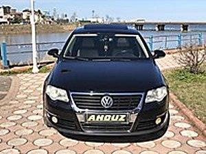 TEMİZ BAKIMLI EXCLUSİVE Volkswagen Passat 1.4 TSI Exclusive