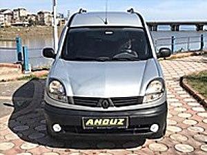 TEMİZ BAKIMLI KANGOO MULTİX ÇELİK JANT SİS   ÇİFT SÜRGÜ   KLİMA Renault Kangoo Multix Kangoo Multix 1.5 dCi Authentique