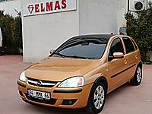 2004 1.4 16v HATASIZ 119BİN KM FUL MODELİ 4PARCA BOYALI ÇOK TEMZ Opel Corsa 1.4 Enjoy