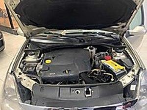 İPEK OTODAN ORJINAL KİLOMETRESİNDE ÇOK TEMİZ BAKIMLI FULL SYMBOL Renault Symbol 1.5 dCi Expression