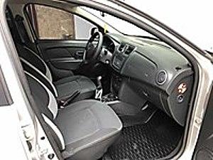 2013 MODEL ORJİNAL 87 BİN KM DE BAKIMLI Renault Symbol 1.5 dCi Touch