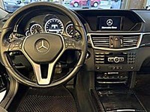2012 Model MERCEDES-BENZ E 250 CGI İÇİ BEJ HATASIZZ Mercedes - Benz E Serisi E 250 CGI Elite