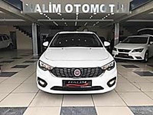 HALİM OTOMOTİV...2019 FİAT EGEA 1.4FİRE EASY PLUS ÇELİK JANT SİS Fiat Egea 1.4 Fire Easy Plus