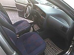 SALIH AUTO DAN PALIO TEMİZ KAZASIZ Fiat Palio 1.2 S