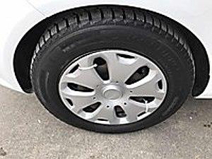 2012 MODEL 122.BIN KM Ford Fiesta 1.4 TDCi Trend
